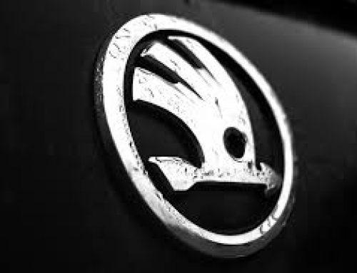 Skoda: Qualità e felicità al primo posto
