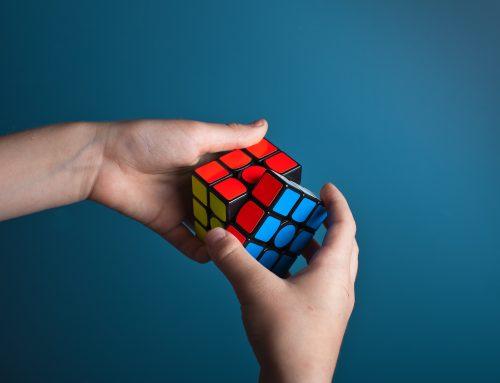 6 passi per risolvere qualsiasi problema