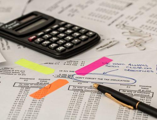Flat Tax, la tassa piatta. Vantaggi e controversie
