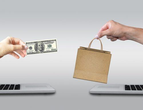Amazon compie 25 anni, il più grande impero online