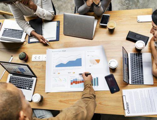 Business plan: la segmentazione del mercato