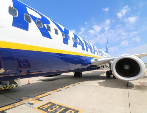 Ryanair: la storia di Michael O'Leary