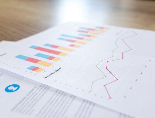 Fattibilità economica finanziaria: business plan