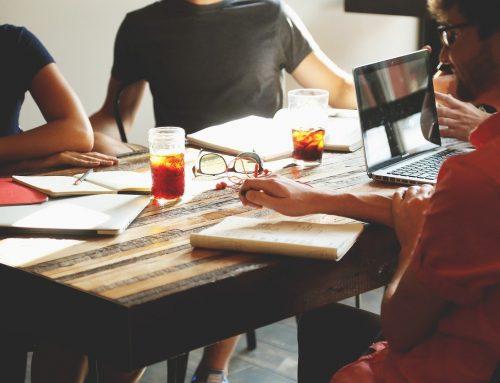 Business Model Canvas: cos'è e come farlo